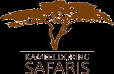 Kameeldoring Safaris